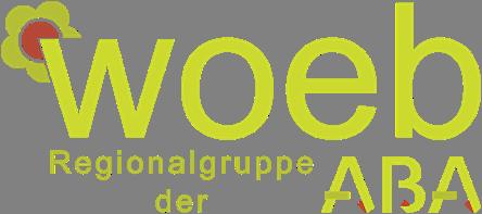 Westösterreichische Biologenvereinigung